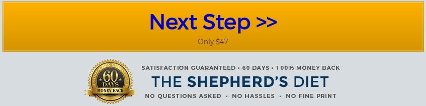 shepherds-47